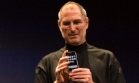 Ten Years of the iPhone