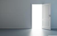 Wits End Wizardry Official Launch