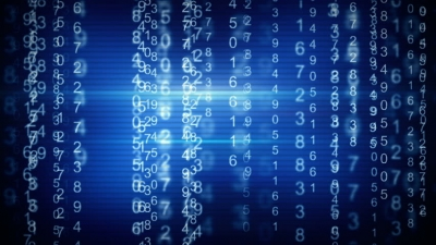 Cyber Security and Autism