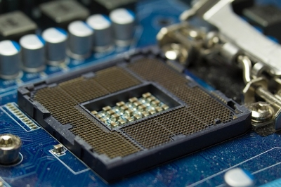 Intel, ARM and AMD chip scare