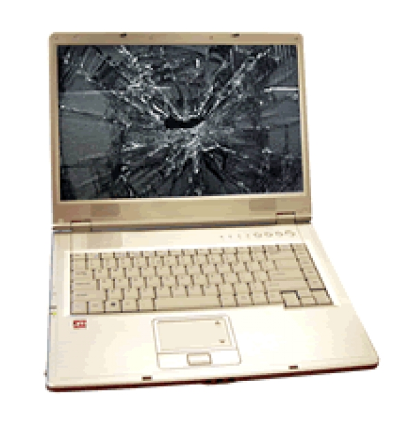 When things go wrong, what happened with O2?