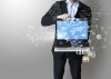 Many businesses aren't online
