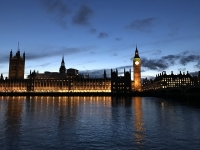 Wits End Wizardry gets mentioned in the House of Commons