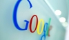 Mobilegeddon! The new importance of responsive websites
